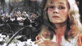 Смотреть онлайн Художественный фильм «12 месяцев», 1972