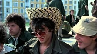 Смотреть онлайн Художественный фильм «Вам и не снилось...», 1980
