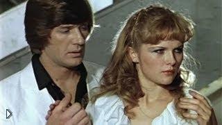 Смотреть онлайн Художественный фильм «Чародеи», 1982