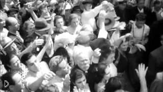 Смотреть онлайн Художественный фильм «Летят журавли», 1957