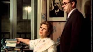 Смотреть онлайн Художественный фильм «Покровские ворота», 1982