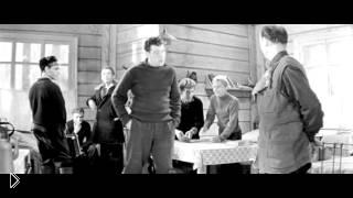 Смотреть онлайн Художественный фильм «Девчата», 1961