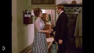 Художественный фильм «Москва слезам не верит», 1981 - Видео онлайн