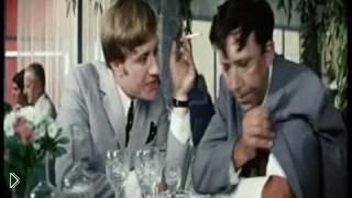 Смотреть онлайн Художественный фильм «Бриллиантовая рука», 1967