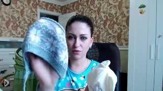 Что не нужно для новорожденного малыша в 1 месяц - Видео онлайн