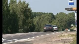 Смотреть онлайн Советы начинающему водителю - ошибки новичков