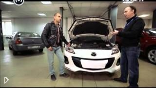 Как защитить машину от угона - Видео онлайн