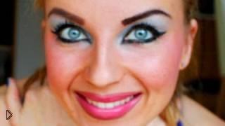 Как не допустить ошибок в макияже, которые старят - Видео онлайн