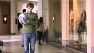 Смотреть онлайн Реклама виски Wiserhood