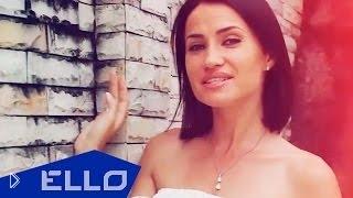 Смотреть онлайн Клип Пухх feat Аида (ex-Стрелки) - Бабочка