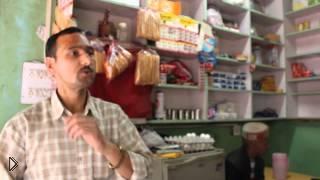 Путешествие по миру Северной Индии - Видео онлайн