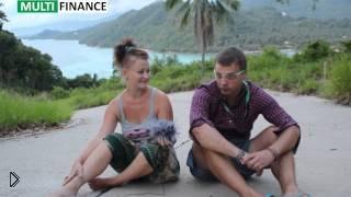 Смотреть онлайн Жизнь в Таиланде для русских