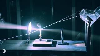 Смотреть онлайн Сила оптики и света