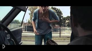 Смотреть онлайн Короткометражный фильм «Паук»