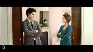 Смотреть онлайн Короткометражный фильм «Прелюдия»