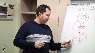 Лечим гипертонию без таблеток - Видео онлайн