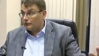 Отказ от доллара и национализация рубля - Видео онлайн