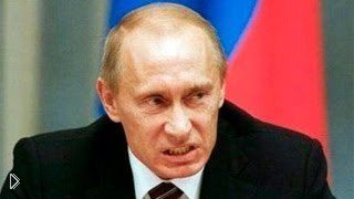 Смотреть онлайн Премьер-министр Польши обвинил Россию в войне
