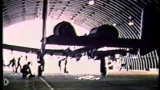 Фильм создан США о спецназе России - Видео онлайн