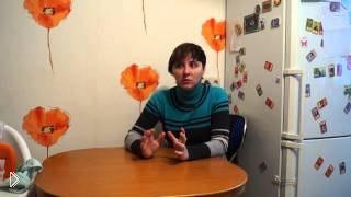 Вводим прикорм совместно с грудным вскармливанием - Видео онлайн