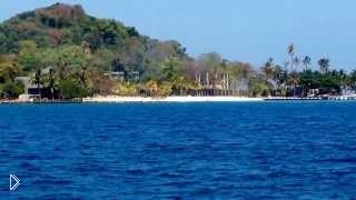 Смотреть онлайн Таиланд: рассказ об экскурсии на 5 островов