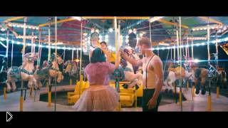 Смотреть онлайн Клип Melanie Martinez - Carousel