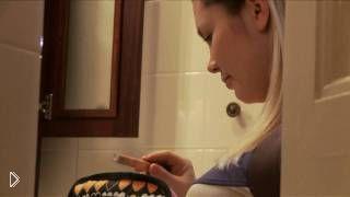 Изменения внешности на 15 неделе беременности - Видео онлайн
