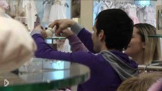 Стоит ли верить в суеверия при беременности? - Видео онлайн