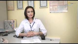 Об инфекциях и не только во время беременности - Видео онлайн