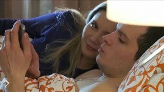 Сексуальная жизнь во второй половине беременности - Видео онлайн