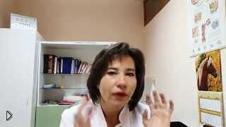 Лишение девственности: об ощущениях - Видео онлайн