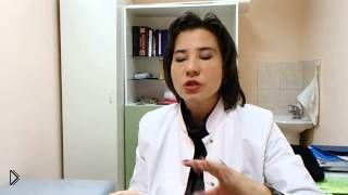 Смотреть онлайн Говорим о либидо: что это и зачем нужно