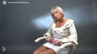 Смотреть онлайн Массаж мужской простаты для здоровья