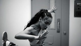 Клип FKA twigs - Video Girl - Видео онлайн