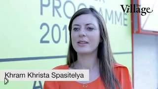 Смотреть онлайн Иностранцы прикольно произносят русские слова