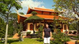 Смотреть онлайн Обзор курортов Вьетнама: Нячанг, Винперл, Далат, Муйне