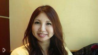 Смотреть онлайн Японка сравнивает Россию и Украину