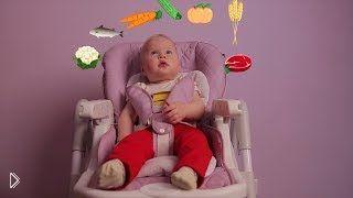 Смотреть онлайн Полезные советы по введению прикорма