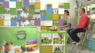 Как вводить фруктовое пюре для первого прикорма - Видео онлайн