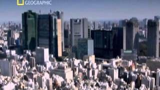 Документальный фильм: Мир без нефти - Видео онлайн