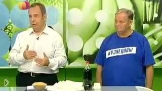 Как отказаться от всего сладкого: совет диетолога - Видео онлайн