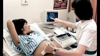 Смотреть онлайн Первое УЗИ и другие исследования беременности