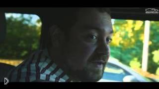 Предложение для автомобилистов: гарантия от 5 лет - Видео онлайн