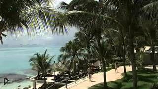 Смотреть онлайн Мексика, полуостров Юкатан и его особенности