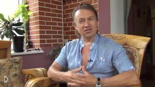 Нравится ли анальный массаж мужчинам - Видео онлайн