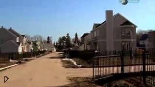 Фильм Дискавери: Жизнь самых богатых людей мира - Видео онлайн