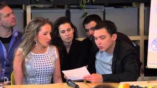 Смотреть онлайн Бизнес Молодость: основы стабильного заработка