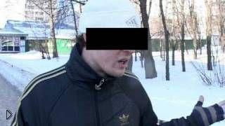 Смотреть онлайн Откровения молодого наркомана