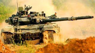 Смотреть онлайн Пентагон занялся скупкой российских военных оружий