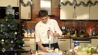 Смотреть онлайн Рецепт салата